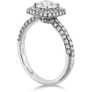 Euphoria-Pave-Engagement-Ring-2 (1)