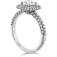 Euphoria-Pave-Engagement-Ring-2 (1)