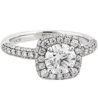 Euphoria-Pave-Engagement-Ring-3