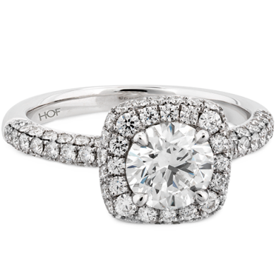 Euphoria-Pave-Engagement-Ring-3