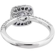 Euphoria-Pave-Engagement-Ring-4