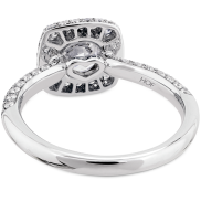 Euphoria-Pave-Engagement-Ring-4