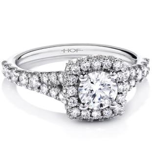 Acclaim-Engagement-Ring-3