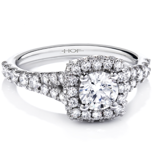 Acclaim-Engagement-Ring-3