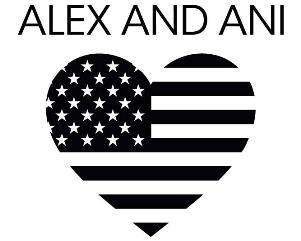 alex-and-ani-logo