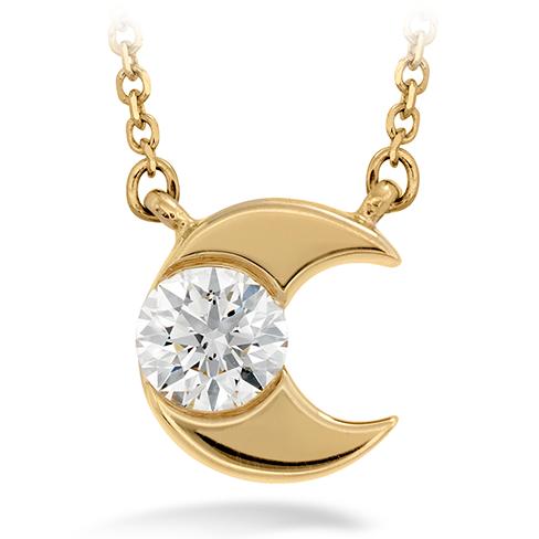 Charmed-Half-Moon-Pendant-1