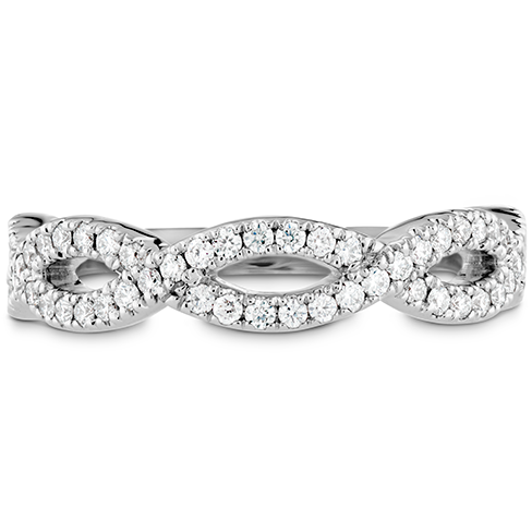 Destiny-Twist-Diamond-Band-1