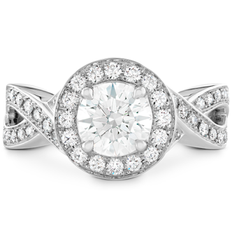 Illustrious-Halo-Twist-Diamond-Engagement-Ring-1