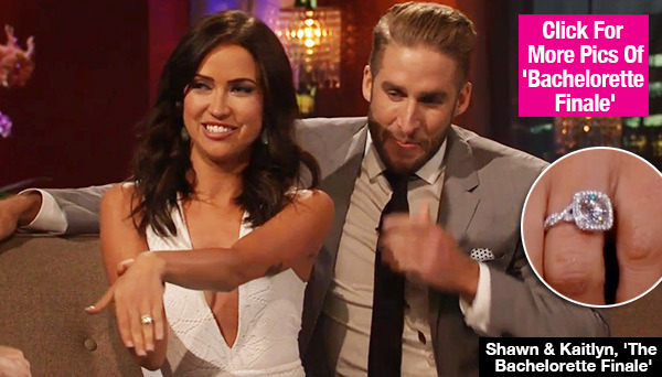 kaitlyn-bristowe-engagement-ring-the-bachelorette-lead1