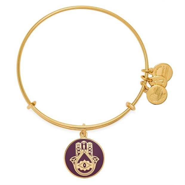alex and ani hand of fitima