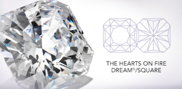 OurDiamonds-HOFDream-488x239