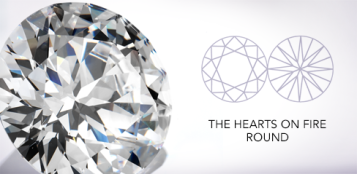OurDiamonds-HOFround-488x239