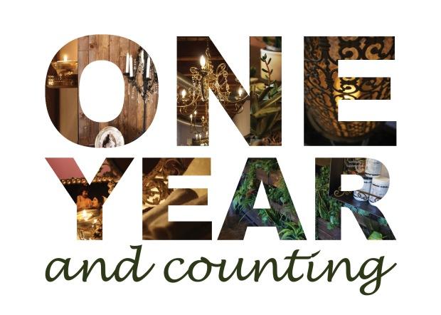 First-Year-Anniversary.jpg