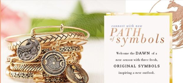 path of symbols.JPG