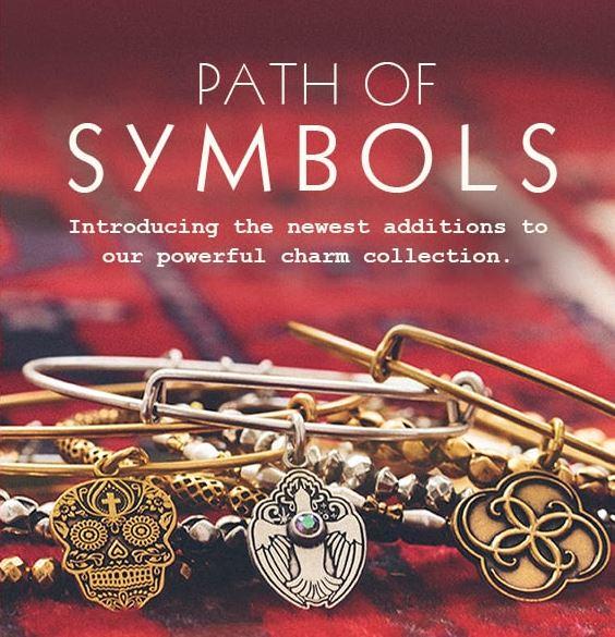 path of symbols coiming soon